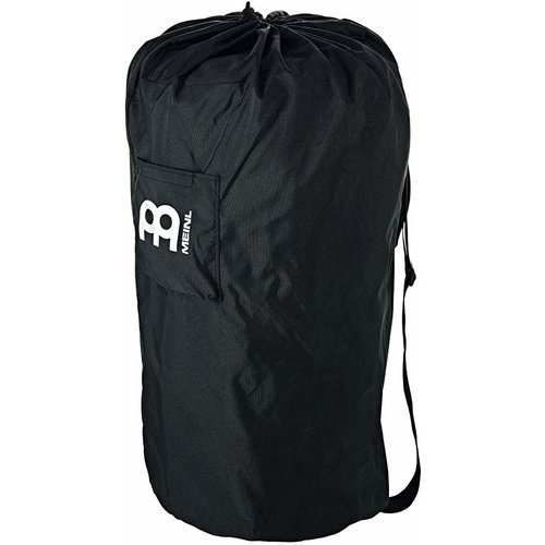 Meinl Meinl Conga Gig Bag Fits for All Sizes Black