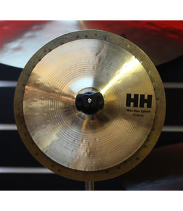 Sabian Sabian HH High Max Stax Set