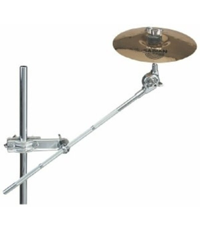 Gibraltar Gibraltar Grabber Cymbal Arm
