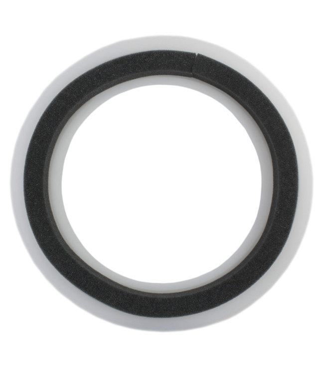 Remo Remo 13 in Muff'l Ring Control Drum Muffler