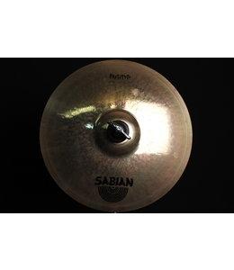 "Sabian Used Sabian B8 Pro 10"" Prototype"