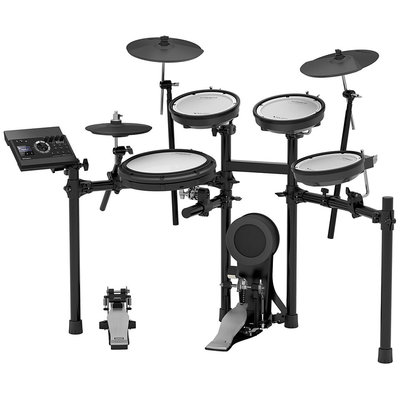 V-Drums Kits