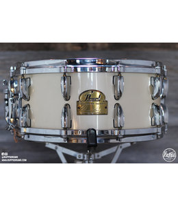 Pearl Used Pearl Dennis Chambers Signature Snare