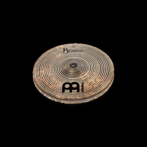 """Meinl Meinl Byzance Dark 14"""" Spectrum Hi-Hats"""