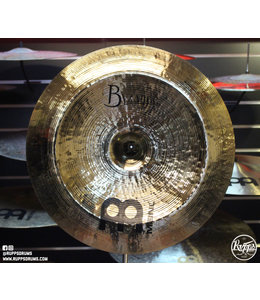 "Meinl Meinl Byzance 18"" China Brilliant"