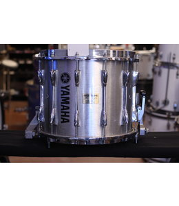 "Yamaha Used 14"" Yamaha Field Corps Marching Snare Drum"