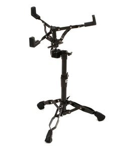 Mapex Mapex Armory Black Snare Stand