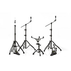 Mapex Mapex Armory Black Hardware Pack