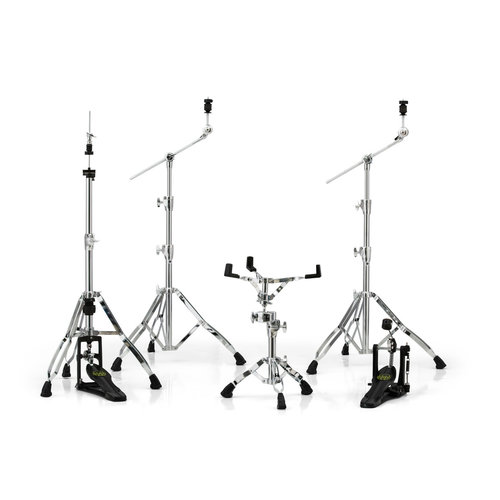 Mapex Mapex Armory Hardware Pack