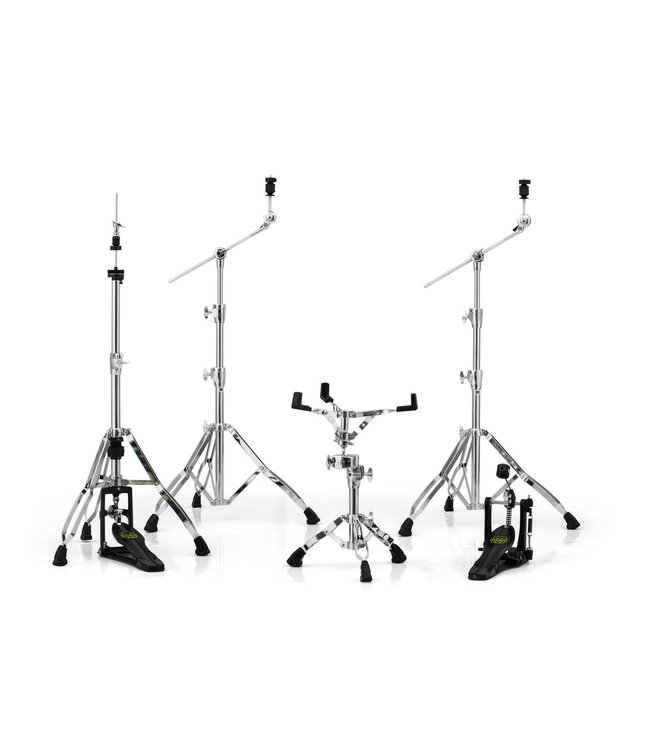 Mapex Mapex Armory HP8005 Hardware Pack