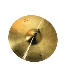 "Dream Dream 13"" Bliss Hi Hat"