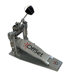 Offset OffSet Sole Single Bass Drum Pedal