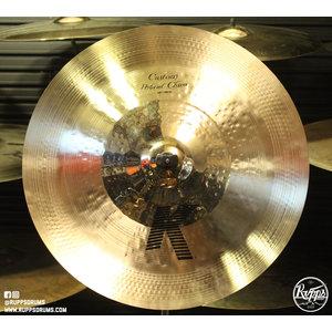 "Zildjian Zildjian 19"" K Hybrid China"
