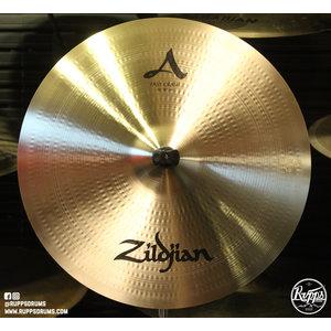 "Zildjian Zildjian 16"" A Fast Crash"