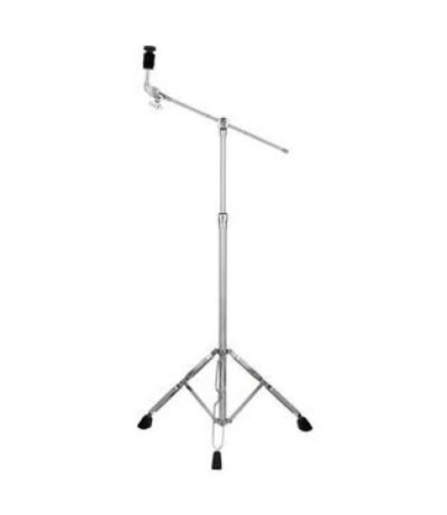 Pearl Pearl Double Braced Cymbal Boom Stand BC820