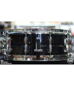 "Yamaha Used Yamaha Concert Series Steel 14"" Snare Drum"