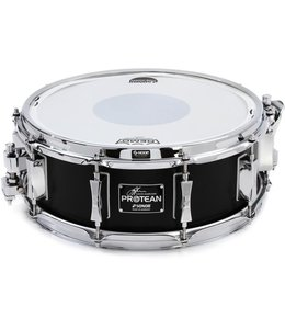 Sonor Sonor 14x5.25 Gavin Harrison Protean Snare Drum Elite Pack