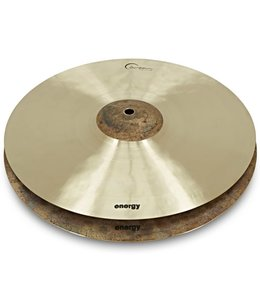 "Dream Dream 13"" Energy Hi Hats"