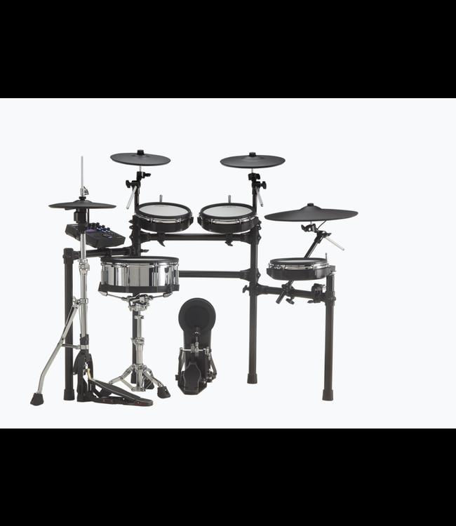 Roland Roland TD-27KV-S Electronic Drum Set