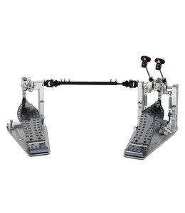 DW DW Machine Chain Drive Double Pedal