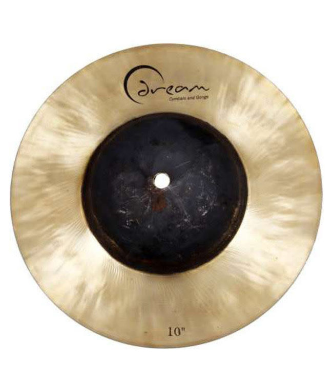 "Dream Dream 10"" Han Effect Cymbal"