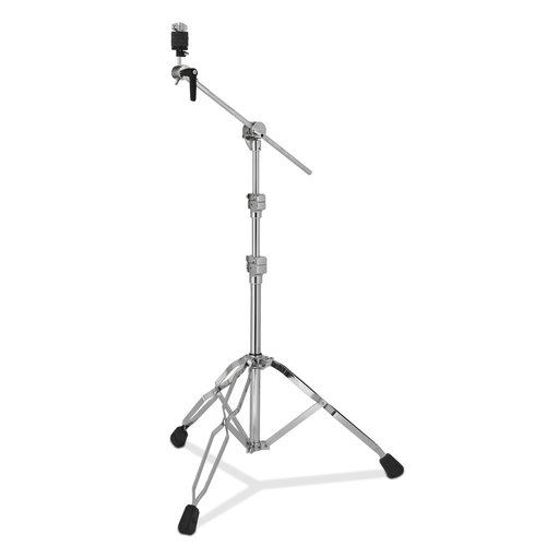 DW DW 3000 Series Cymbal Boom Stand