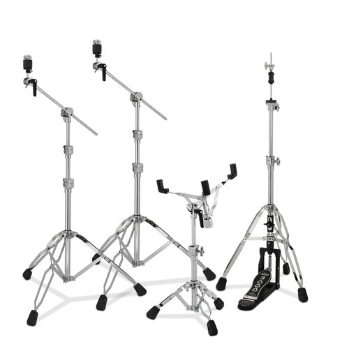 DW DW 3000 Series Hardware Pack