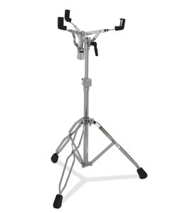 DW DW 3000 Series Concert Snare Stand