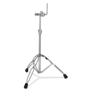 DW DW 3000 Series Single Tom Stand
