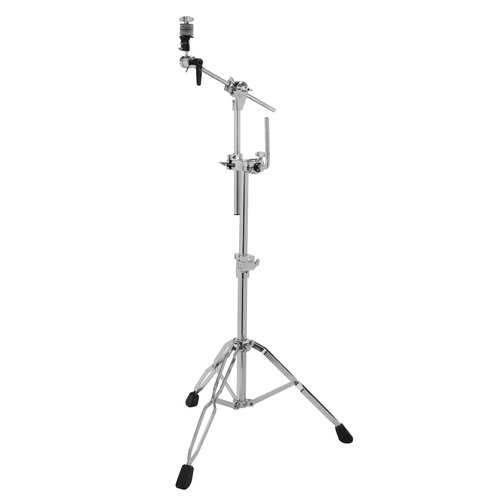 DW DW 5000 Series Single Tom/Cymbal Stand
