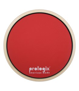 "PROLOGIX Prologix 12"" Red Storm Moderate Workout Pad"