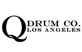 Q Drum Co