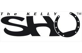 Kelly Shu