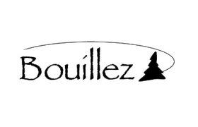 Bouillez