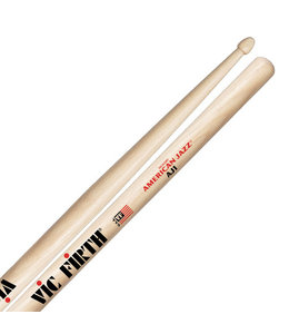 Vic Firth Vic Firth American Jazz 1 Drum Sticks