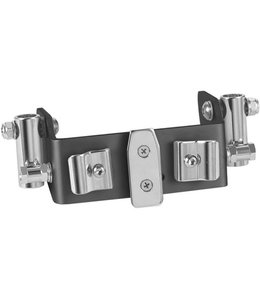 Pearl Pearl Marching Snare Harness Mount MXSA1/B