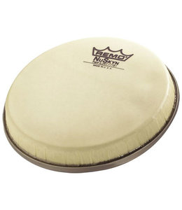 Remo Remo 8.5 in R-Series Nuskyn Bongo Drumhead