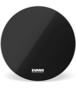 Evans Evans EQ3 Resonant Bass Drumhead w/ No Port