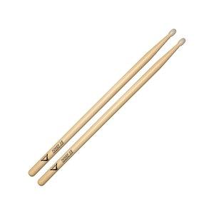 Vater Vater Power 5B Nylon Tip Drum Sticks
