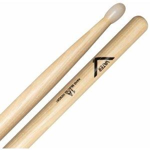Vater Vater 1A Nylon Tip Drum Sticks