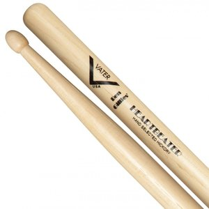 Vater Vater Heartbeater Drum Sticks