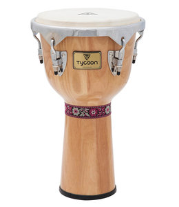 "TYCOON Tycoon Concerto Series 12"" Djembe"