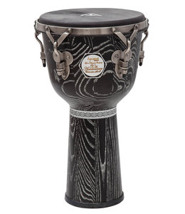 TYCOON Tycoon 30th Anniversary Celebration Series Djembe
