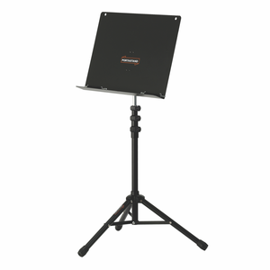 Portastand Minstrel 2.0 Music Stand with Carrying Bag