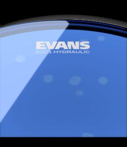 "Evans Evans Hydraulic 22"" Bass Drumhead"