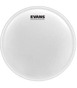 """Evans Evans UV1 8"""" Coated Drumhead"""