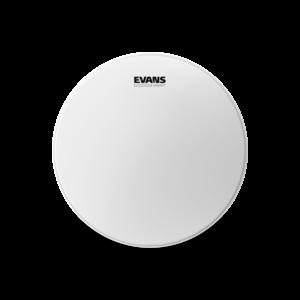 """Evans Evans 14"""" Power Center Reverse Dot Coated Bulk Packaging"""