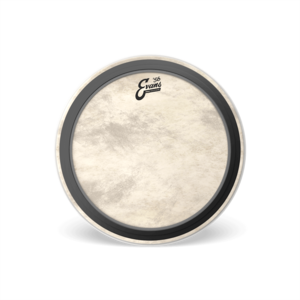 Evans Evans Calftone EMAD Bass Drumhead