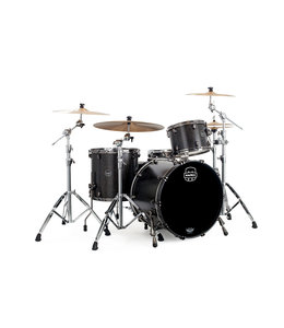Mapex Mapex Saturn V MH Exotic Rock 3 Piece Shell Pack w/o Snare