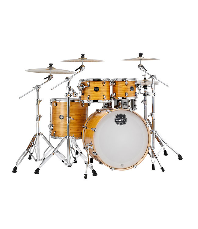 Mapex Mapex Armory Series Rock Shell Pack